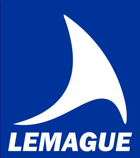 Lemague